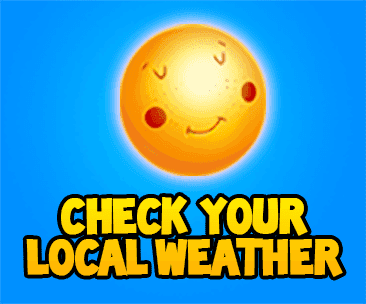 Rotherham Weather Forecast